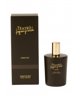 Tabacco 1815 - 100 ml spray