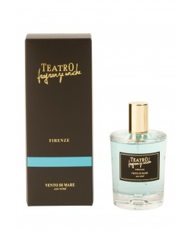 Vento di Mare - 100 ml spray