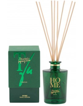 Home - 250 ml con bastoncini